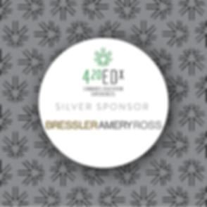 Bressler Amrey Ross Silver Sponsor.png