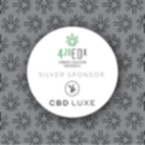 CBD Luxe Silver Sponsor.png
