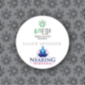 Nearing Nirvana Silver Sponsor.png