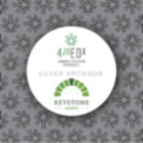 Keystone Silver Sponsor.png
