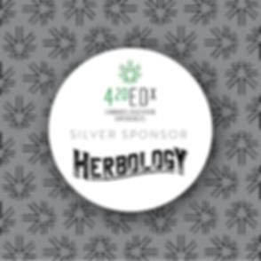 Herbology Silver Sponsor.png