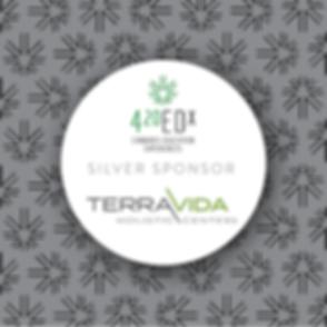 TerraVida Silver Sponsor.png