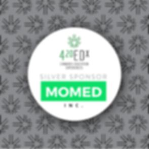MoMed Silver Sponsor.png