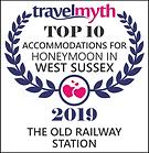 travelmyth_138944_west-sussex_honeymoon_