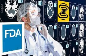 Coronavírus - Banco de imagens com inteligência artificial gratuito e aberto