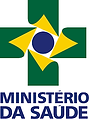 logo ministerio da saude.png
