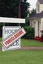 house-foreclosure_edited.jpg
