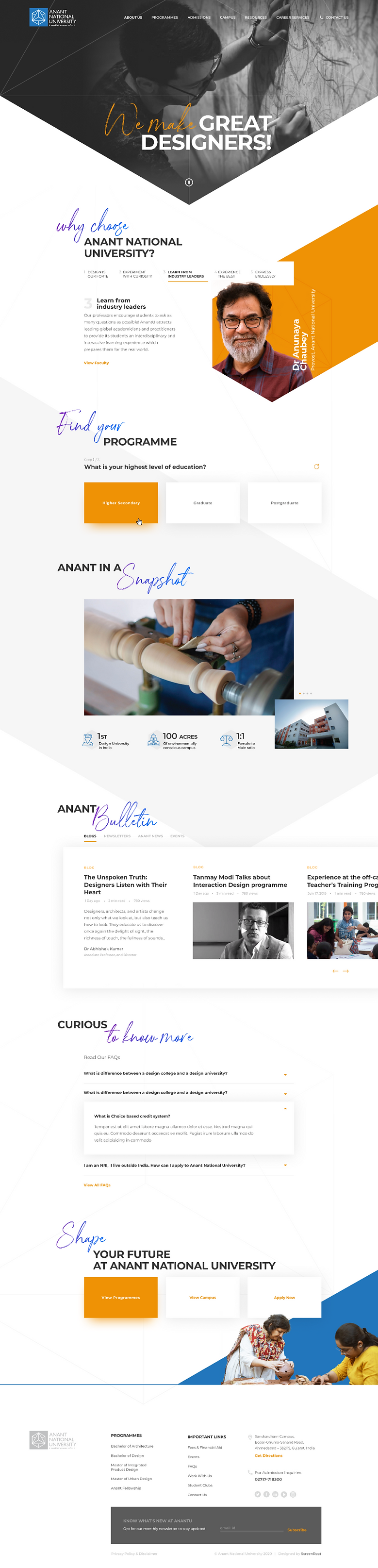 ANU Homepage 1.png
