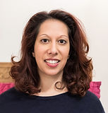 Anita Jasser