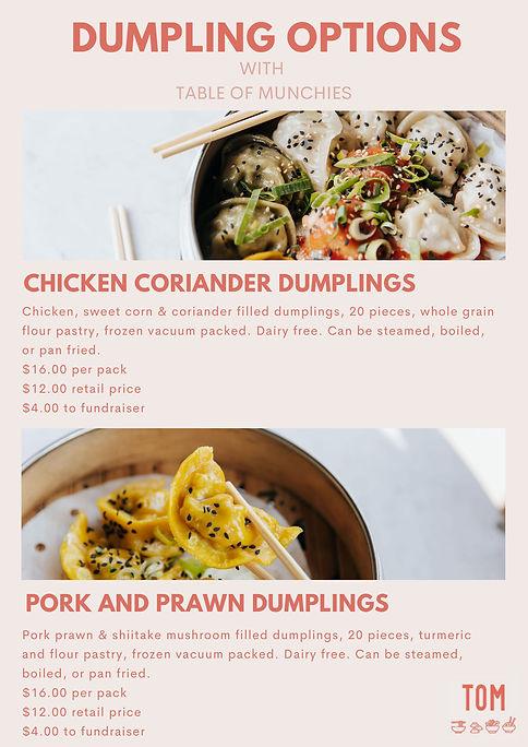 Dumpling Form -3.jpg