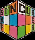 Logo Fast'n Cuber