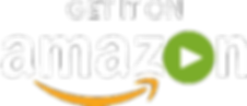 Get_it_on_AMAZON_Badge_3000x1091.png