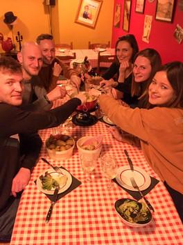 soiree-fondue-suisse-nantes-2019 (4).jpg