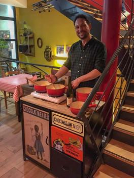soiree-fondue-suisse-nantes-2019 (1).jpg