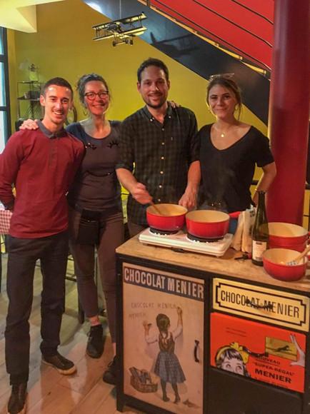 soiree-fondue-suisse-nantes-2019 (3).jpg