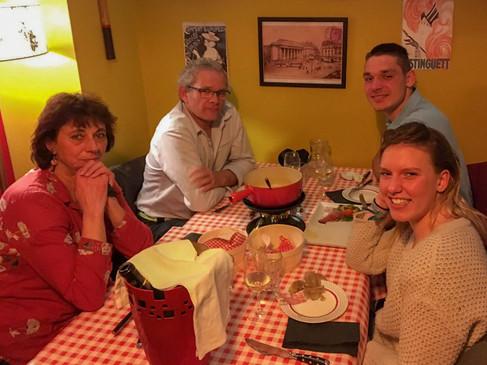 soiree-fondue-suisse-nantes-2019 (7).jpg