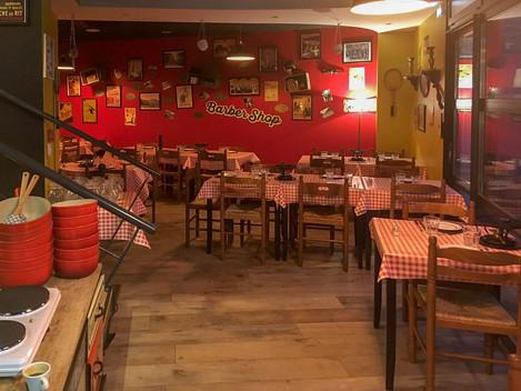 soiree-fondue-suisse-nantes-2019 (8).jpg