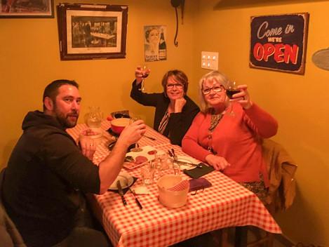 soiree-fondue-suisse-nantes-2019 (5).jpg