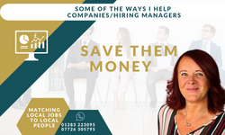 save them money
