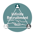 Infinite Recruitment white.png