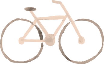 Bicycle_edited.png