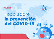Curso-PrevencionDelCOVID.jpg