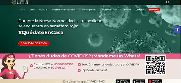 pagina corona-gob.png