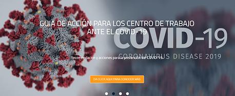 GUIA DE ACCION COVID.png