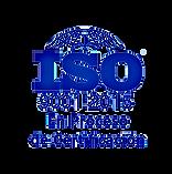 ISO en proceso certificacion.png