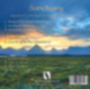 Santuary_Back Cover.jpg