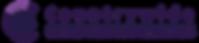 CTTC-Ltd-logo-2019.png