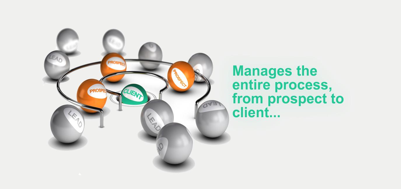 manage-entire-process.jpg