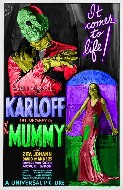Colorizing Joseph Reiter - The_Mummy_193