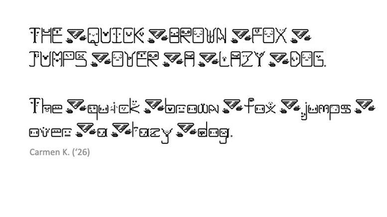 Typography Carmen.jpeg