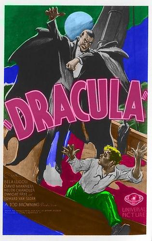 Colorizing tommy thornton Dracula.jpeg