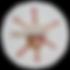 Rizzio_mini_logo.png