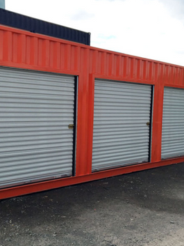 Container-roll-up-doors_edited.png