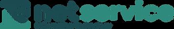 Net Service-logo color 1500x260px.png