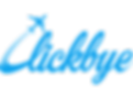 xLight-blue_transparent-Logo.png.pagespe