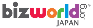 Logo_White_Color_Japan.png