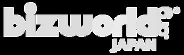 Logo_White_Color_Japan_edited.png