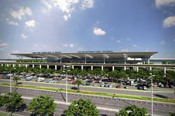 vietnam-airport.jpg