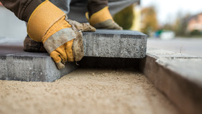 Cement & Its Environmental Impact