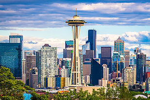 seattle-washington-usa-QLGS329.jpg