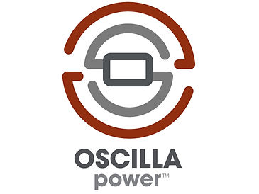 oscilla_logo.730px.548px.jpg