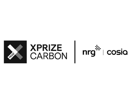 UCLA CarbonBuilt Team Wins NRG COSIA Carbon XPRIZE