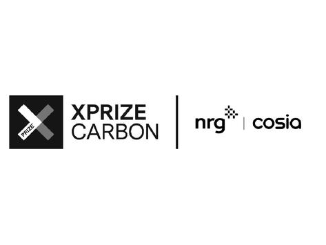 UCLA CarbonBuilt Team Wins NRG COSIA Carbon XPRIZE