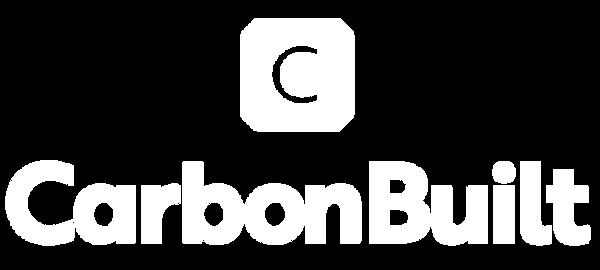 CarbonBuilt.white.logoArtboard 1@3x.png