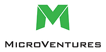 MicroVentures.png
