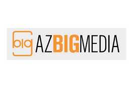 AZBigMediaArtboard 1.png